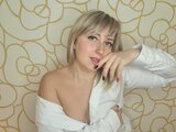 Camshow video KiaraMary