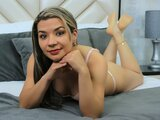 Video live AlessiaMyers