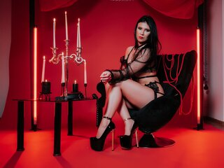 Nude livejasmin AlissiaChase