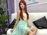 Livejasmin video AvaSkyler