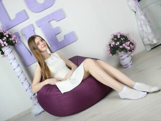 Livejasmin lj BeautyDarling