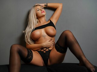 Livejasmin naked CandeeLords