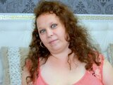 Recorded camshow CarolynJanette