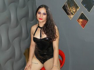 Videos adult CatalinaBachmann