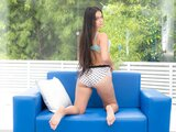 Livejasmine ass DianaShinex