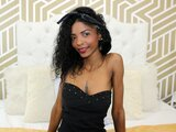 Camshow adult DonnaGray