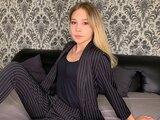 Live camshow EvelineConers