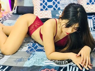 Real camshow FianneSmith