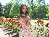 Pictures amateur KarenMiracle