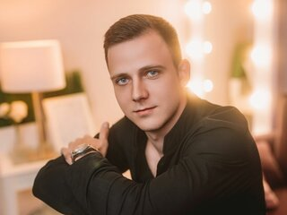 Livesex private KeithWright