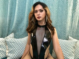 Shows pictures MonicaMontes