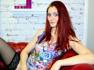 Livesex camshow MonicaSaby