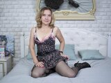 Camshow adult perfectwomanhere