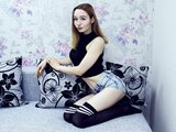 Camshow livesex RieBest