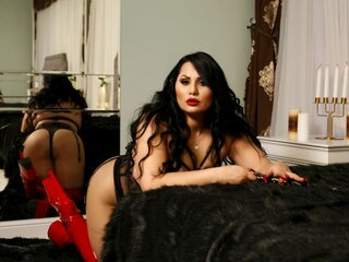 Jasmin camshow RoleplayWithYou