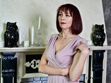 Videos sex SarahKeat