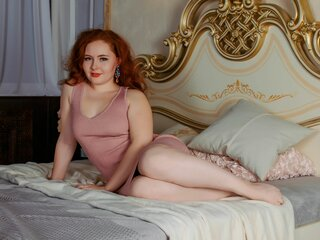 Live naked SintiaHolmes