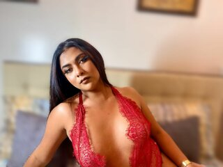 Private camshow VenusFoster